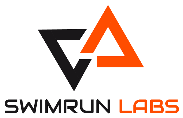 Swimrun Labs