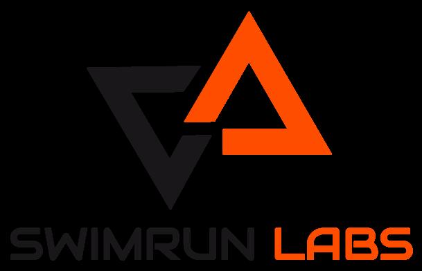 Swimrun Labs