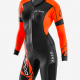 Orca Core wetsuit front view